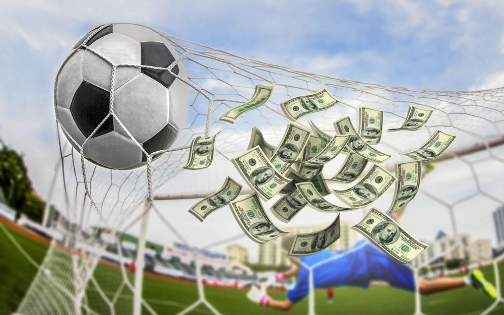 เทคนิคแทงบอลออนไลน์ ทำยังไงให้ได้เงิน